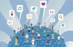 什么是网络营销策划,内容是什么?