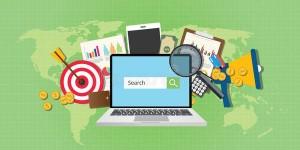 网站排名优化需要了解什么