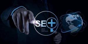 设置网站关键词优化应该注意的4个方面