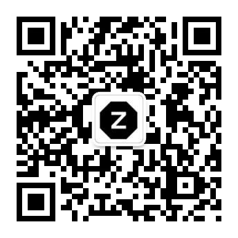 Easy-Anti-Spam 插件下载插图
