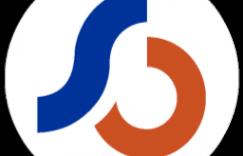 so-pinyin-slugs 插件下载缩略图