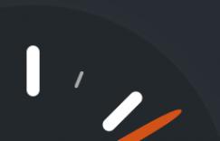 WP超级缓存插件下载缩略图