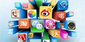 新媒体运营优势和类别缩略图