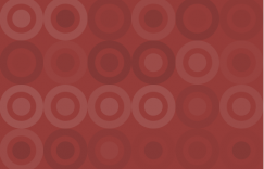Easy-Anti-Spam 插件下载缩略图