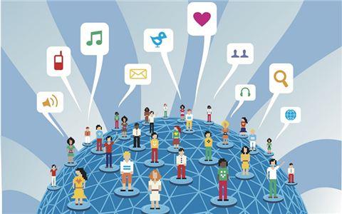 互联网运营自学课程怎么学?插图2