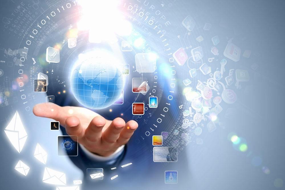 网站seo优化人员需要哪些能力插图