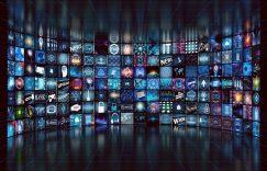 媒体运营需要学什么必备技能