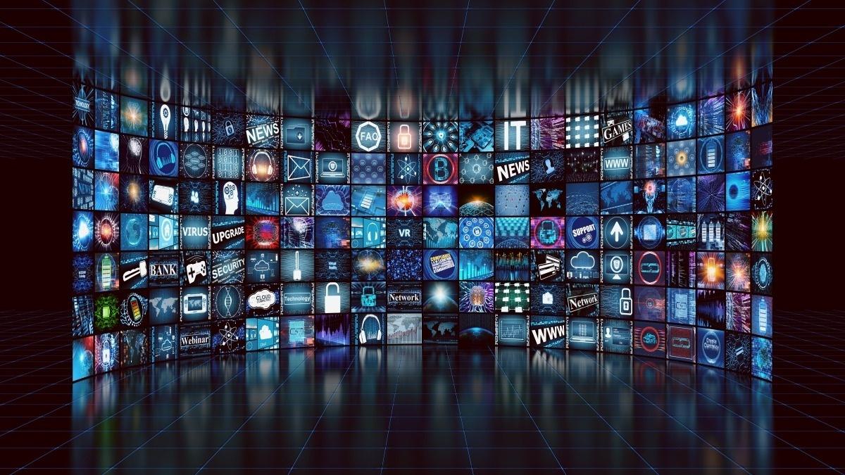 媒体运营需要学什么必备技能插图