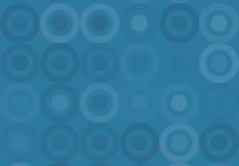 WPJAM BASIC 优化设置插件下载缩略图