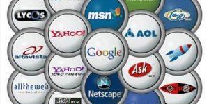 如何提高网站在搜索引擎的友好度缩略图