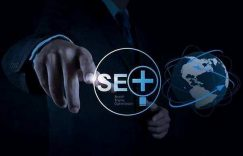 网站seo优化需要注意事项有哪些缩略图