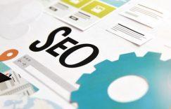 网站关键词如何布局和优化缩略图