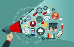 营销型网站4个特点有哪些缩略图